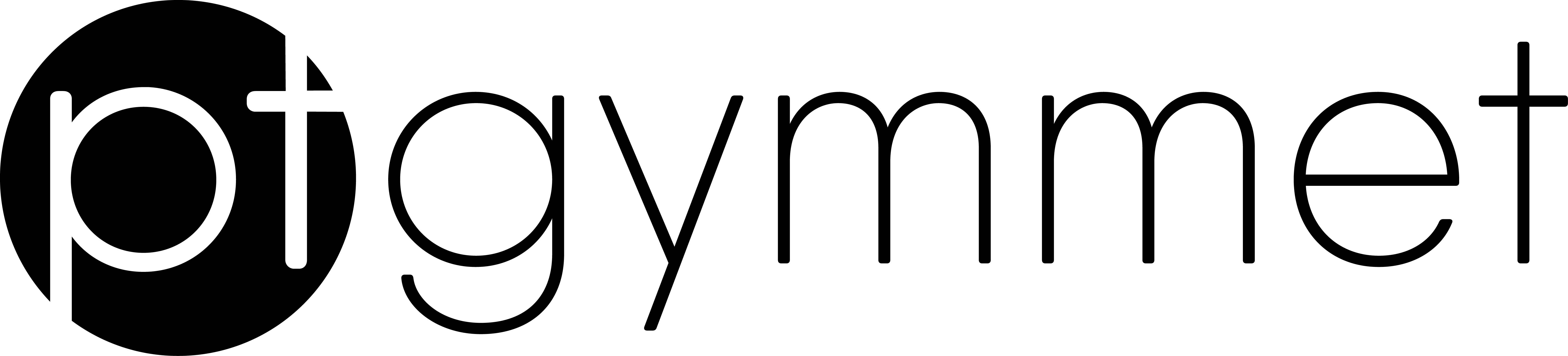 Logo PNG stor